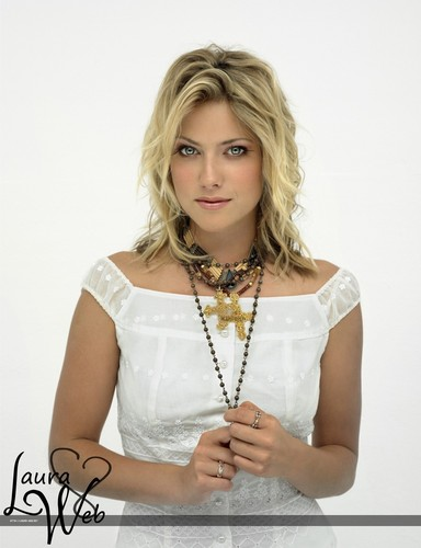 Giuliano Bekor Photoshoot - 2007 - laura-ramsey Photo