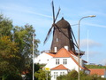 Grenaa - denmark photo