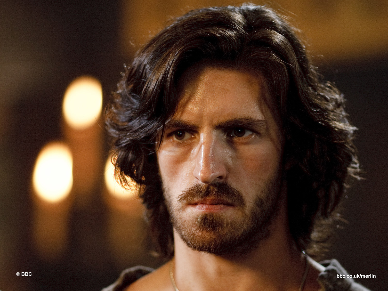 eoin macken tumblr