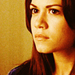 Haley <3 - one-tree-hill icon