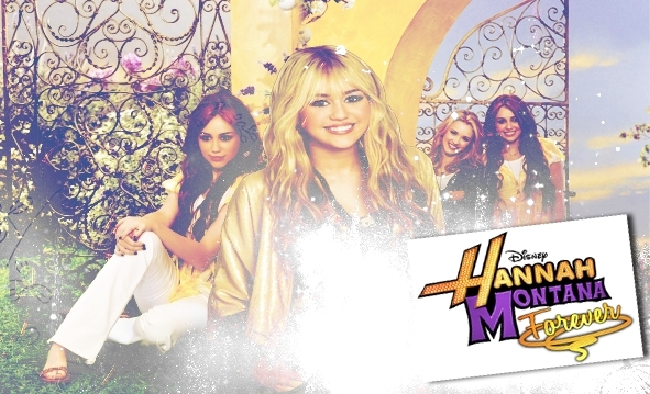 miley cyrus outfits in hannah montana forever. cyrus hannah montana and
