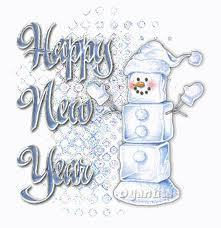 Happy New سال dear Shirin xx