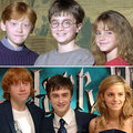 Harry Potter and the Deathly Hallows - meu-anjo photo
