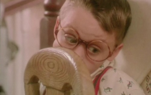 Home alone home alone photo 17916824 fanpop for Wallpaper home alone