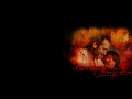 house-md - Huddy  wallpaper