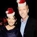 Hugh&Lisa <3 - hugh-and-lisa icon