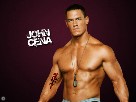 WWE Images JOHN CENA Wallpaper And Background Photos