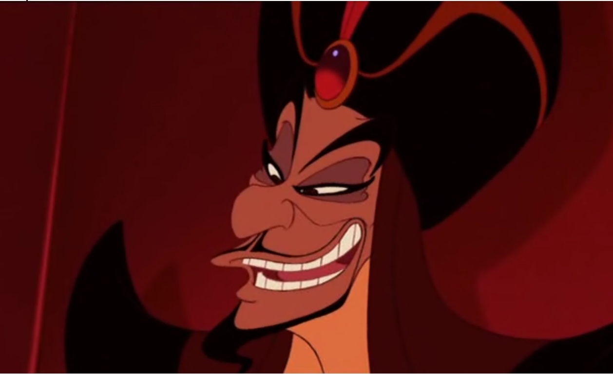 Jafar