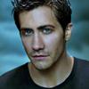 I need you... Jake-G-3-jake-gyllenhaal-17956035-100-100