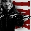 """Jackson """"JAX"""" Teller Foto probably with a surcoat, wappenrock called Jax Teller Icon"""