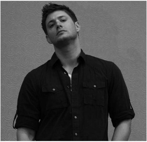 Jensen