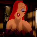 Jessica - jessica-rabbit photo