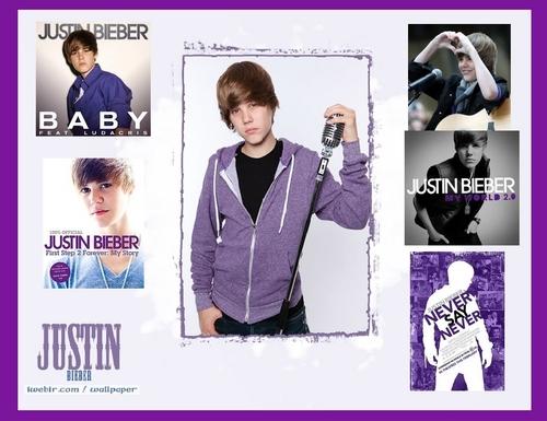 Jus Bieber hình nền