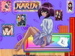 Karin!!!!!