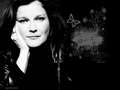 Kate - kate-mulgrew wallpaper