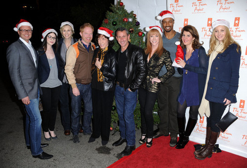 Kathy Griffin Performs At The Gibson Amphitheatre At Universal City Walk