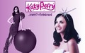 Katy Perry Wallpaper