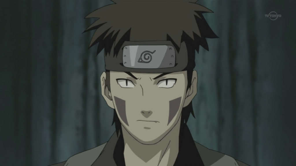 Kiba Inuzuka Wallpapers - Wallpaper Cave