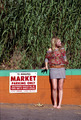 Laura Ramsey - Stumped Magazine Photoshoot - 2006 - laura-ramsey photo