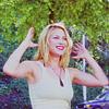 Laura Ramsey - Stumped Magazine Photoshoot