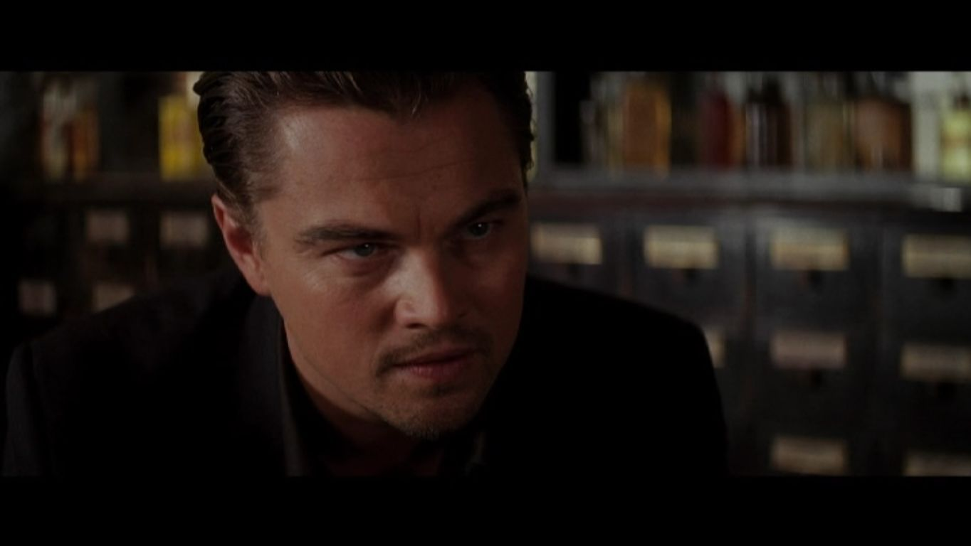 Leonardo-DiCaprio-as-Dom-Cobb-in-Inception-leonardo-dicaprio-17975778    Inception Leonardo Dicaprio Squint