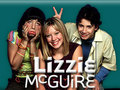 Lizzie company - lizzie-mcguire photo