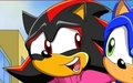 Lol XD - shadow-the-hedgehog photo