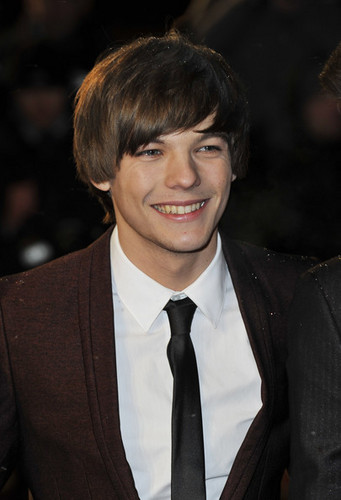 Louis Tomlinson images Louis  wallpaper and background photos