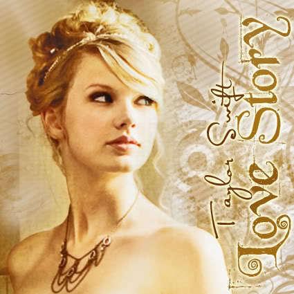 Taylor Swift Taylor Swift Album Artwork. pictures love story taylor swift album love story taylor swift album art.