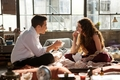 Love and Other Drugs Stills