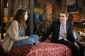 Love and Other Drugs Stills - anne-hathaway-and-jake-gyllenhaal photo