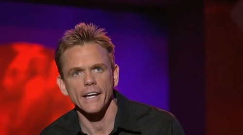 Christopher titus images love is evol wallpaper and background photos 17900727 - Titus wallpaper ...