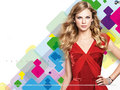 taylor-swift - Lovely Taylor Wallpaper wallpaper