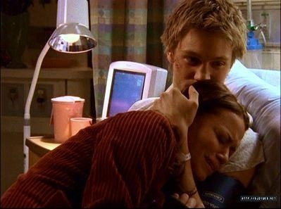 Lucas & Haley