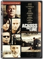 Luke Goss on Death Race 2 - luke-goss photo
