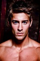 Luke Guldan - male-models photo