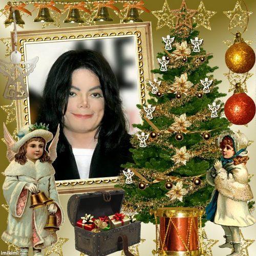 MERRY-CHRISTMAS-MICHAEL-michael-jackson-17904347-500-500.jpg