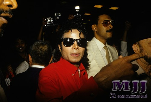 MICHAEL THE BEST !!!! KOP<3 :D
