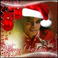 MJ *Christmas Love* - michael-jackson photo