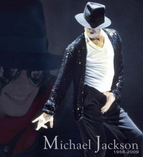 MJ Cute kertas dinding xD niks95 /MJJ