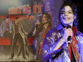 michael-jackson - MJ Cute Wallpaper xD niks95 /MJJ wallpaper