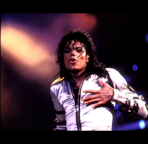 MJ l'amour <3 :) lovely one!!!