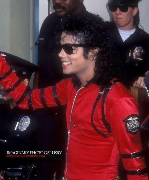 MJ Love <3 :) lovely one!!!