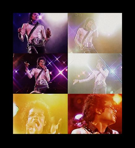 MJ 愛 <3 :) lovely one!!!