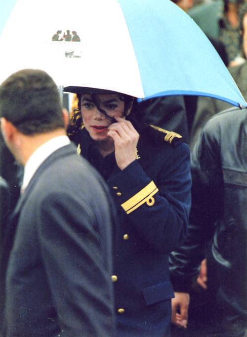 MJ amor <3 :) lovely one!!!