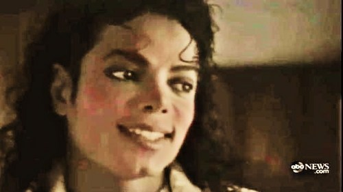 MJ Sexy Pics <3