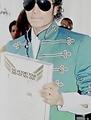 MJ cutiepie<: <3  - michael-jackson photo