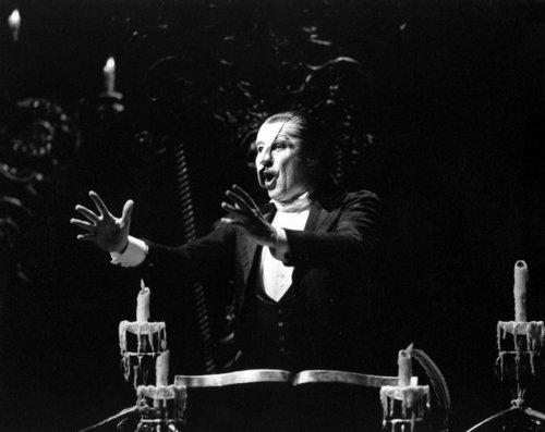 the phantom of the opera 1986 images motn hd wallpaper