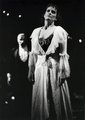 MOTN - the-phantom-of-the-opera-1986 photo