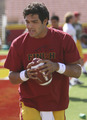 Mark Sanchez - mark-sanchez photo